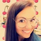 Lauren Nesta