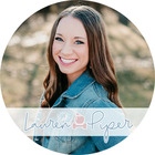 Lauren Piper - The Health Nut Teacher