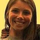 Lauren Rowley