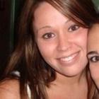 Lauren Scire