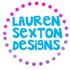 Lauren Sexton Designs