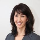 Lauren Shindo
