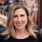 Lauren Tadlock SLP