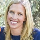 Lauren Trader