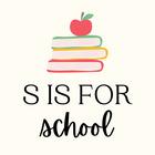 Lauren Trussell Bush