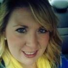 Lauren Pilcher