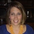 Lauren Wasson
