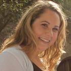 Lauren Zuetel