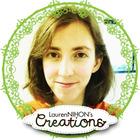 LaurenNIHON's Creations