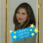 Lauren's Learning Corner