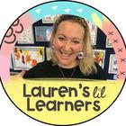 Lauren's lil Learners