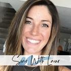 Lauren's Teacher Store