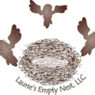 Laurie's Empty Nest