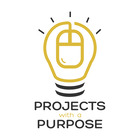 Lavel Claytor's Projects with a Purpose
