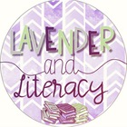 Lavender and Literacy