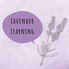 LavenderLearning