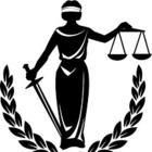 Law Courses for High School