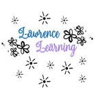 Lawrence Learning