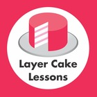 Layer Cake Lessons