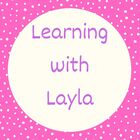 Layla's Learning