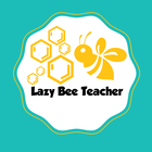 Lazy Bee Teacher