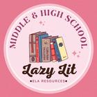 Lazy Literature