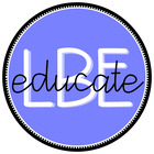 LBEducate
