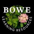 LBowe Designs