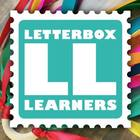 lboxlearners