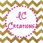 LC Creations