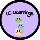 LC Learnings