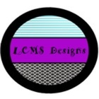 LCMS Hands On Design