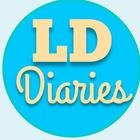 LD Diaries