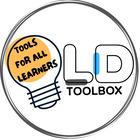 LD Toolbox