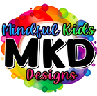 LDK Designs