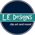 LE Designs