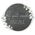 Le petit monde de Pascale