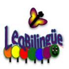 LEAbilingue