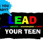 LEAD Your Teen Program