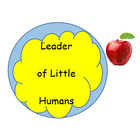 Leader of Little Humans