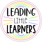 Leading Little Learners