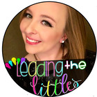 Leading the Little People