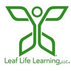 Leaf Life Learning Center LLC