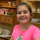 Leah and Dad's TpT Store