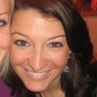 Leah Faraj
