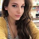 Leah L