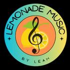 Leah Wanner