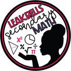 LeakBells Secondary Math