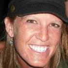 Leanne Jacobson