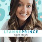 Leanne Prince